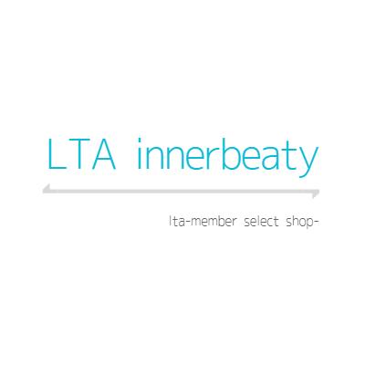 LTA innerbeaty