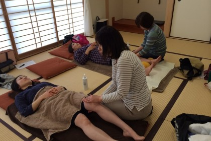 56会 H27.4.24 夏に向けてキレイな脚を復活させましょう nakano1