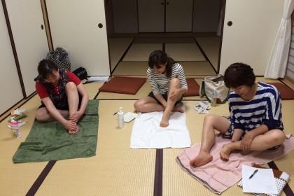 56会 脚の復習 nakano1 H27.5