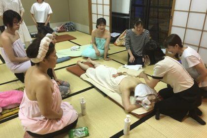 きたりんぱ 背面の復習 hasimoto  H28.6.19.1